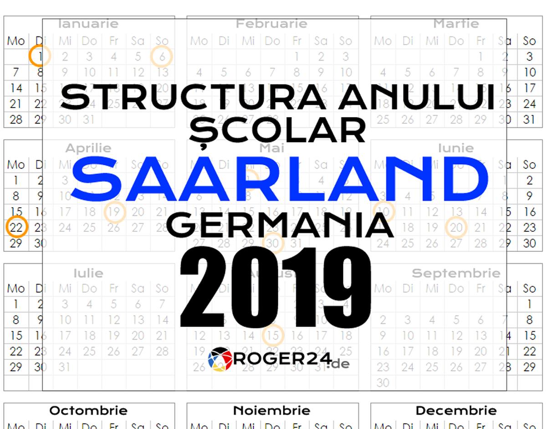 Ausbildungsplätze 2019 Saarland : structura anului colar n saarland gemania 2019 rom ni n germania ~ Aude.kayakingforconservation.com Haus und Dekorationen